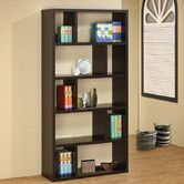"Found it at Wayfair - 70.75"" Bookcase"