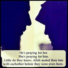 54 Best Husband Wife Love Images Marriage In Islam Husband Wife