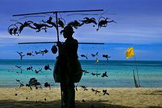 Street Photography in India - 50 Stunning Color Photos. Photo Credit: Prashant G. - Street Photography in India – 50 Stunning Color Photos. Amazing Photography, Travel Photography, Photography Photos, Street Photography People, Koh Samui, Street Photographers, Magnum Photos, Great Photos, Interesting Photos