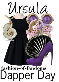 "Tagged ""the little mermaid"" 