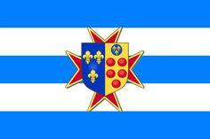 Regno di Etruria 1801-1807