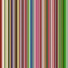 Gerhard Richter Strips