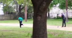 "A federal grand jury has indicted former South Carolina police officer Michael Slager for the fatal shooting of Walter Scott.The April 4, 2015 shooting was captured on film by a bystander who later said, ""I knew the cop didn't do the right thing."""