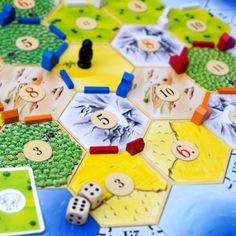 Family Game Night: Best Educational Board Games for Kids - - Learning Liftoff - Free Parenting, Education, and Homeschooling Resources Educational Board Games, Learning Games, Kids Learning, Early Learning, Rainy Day Activities, Holiday Activities, Family Activities, Family Fun Night, Parent Night