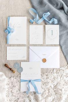 Foto: Valerie Eccli, www. Wedding Fotos, Pinterest Instagram, Gift Wrapping, Place Card Holders, Fine Art, Frame, Style, Paper Mill, Fascinators