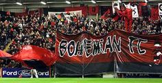 Image result for bohemians
