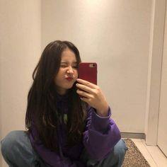 cute girl ulzzang 얼짱 hot fit pretty kawaii adorable beautiful korean japanese asian soft grunge aesthetic 女 女の子 g e o r g i a n a : 人 Cute Korean Girl, Korean Girl Groups, Asian Girl, Nancy Jewel Mcdonie, Nancy Momoland, Mode Ulzzang, Ulzzang Girl, Korean Picture, Byun Jungha