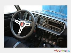 12512 premium cars for sale: Anamera Steering Wheels, Fiat Abarth, Premium Cars, Car Interiors, Car Ins, Cars And Motorcycles, Rally, Cars For Sale, Car Seats