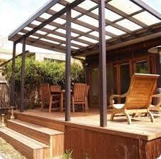L shaped pergola designs google keres s pergola for Sutherlands deck kits