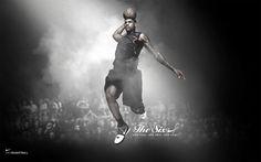 Nike/basketball Wallpapers anyone? in Nike Talk Forum