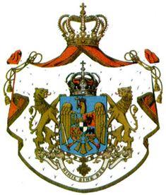 MAREA UNIRE DE LA ALBA IULIA - 1 DECEMBRIE 1918 Romania, Symbols, Christmas Ornaments, Holiday Decor, House, Home Decor, Art, Art Background, Decoration Home
