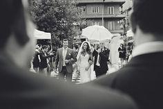 λευκο-φορεμα-γαμος-βαπτιση
