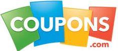 Free grocery coupons and discounts. Save now on your favorite brands!
