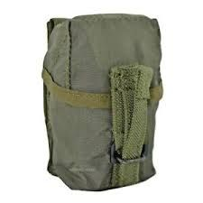 SPOSN / SSO Silent Molle Pouch for Hand Grenade PRG-1 Original ... Nuclear Apocalypse, Molle Pouches, Bags, Fashion, Handbags, Moda, Saddle Bags, Fashion Styles, Fashion Illustrations