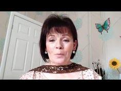 christina Burns-Waters Vlogs - YouTube