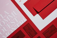 Folio Montreal rebrand on Behance Branding Design, Model Agency, Graphic Design, Creative, Behance, Prints, Brand Design, Corporate Design, Printmaking