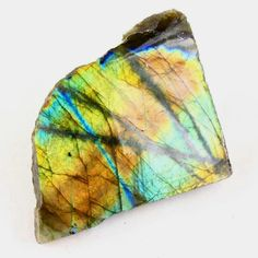 like us,  and also reblog if you believe this is marvelous! #followback #fashion #beauty #Gemstones #jewelry