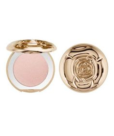 Daily Finds: 11/1/10: Chantecaille Les Petales Highlighter, $36