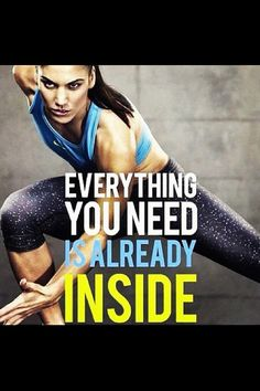 Fit quote #fitness #workout #inspiration #goals #exercise #fitspiration
