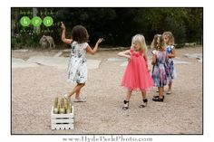 Having games at your wedding reception is fun for the kids & the kids at heart! Love special touches like these. Photo by @hydeparkphoto. See more at http://www.hydeparkphoto.com/barr-mansion-brunch-wedding/ ||| Austin weddings, Austin wedding photographers, Texas wedding photographers, Austin wedding venues, Austin wedding venues outdoors, Barr Mansion, organic wedding venue, brunch wedding, Hyde Park Photography, wedding blog, wedding ideas, wedding games, wedding reception