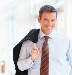 Professional Sales Training to Improve Sales Performance - Miller Heiman