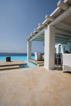 Mediterranean Living | HOBBY DECOR | hobbydecor | #decor #deco #decoração #living #room #design