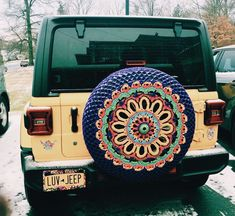 Cute cars images are offered on our site. Take a look and you wont be sorry you did. My Dream Car, Dream Cars, Dream Life, Van Life, Motorhome, Jeep Cars, Jeep Jeep, Old Jeep, Jeep Wrangler Accessories