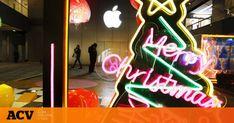 Navidad: Fiestas navideñas: frases y otras ideas originales para felicitar la Navidad. Noticias de Alma, Corazón, Vida. Se acerca el periodo de vacaciones y con él, el momento en el que cogemos el teléfono (¡ojalá papel y boli!) y enviamos ese mensaje a todo aquel que apreciamos