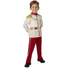 My Illusions Royal Prince Boys Fancy Dress Fairy Tale World Book Day Kids Costume Small Costume Halloween, Costume Garçon, Boy Costumes, Disney Costumes, Costume Prince, Prince Charming Costume, Fairy Fancy Dress, Boys Fancy Dress, Disney Dress Up