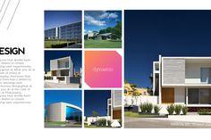 Minimal Architecture PowerPoint ~ Presentation Templates on Creative Market