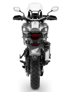 2016 Honda Africa Twin CRF1000L Review of Specs, Price, Release Date, Horsepower info and more on Honda's All New 1000 cc Adventure Motorcycle / Bike!