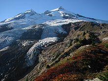USA Washington Mt Baker – aktivní ledovcová sopka v USA Gifford Pinchot, Carol Ann, Cascade Mountains, Olympic Peninsula, Pixie Bob, Look At You, Planet Earth, Bouldering, Mount Rainier