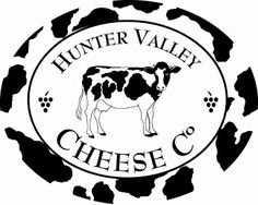 Hunter Valley Cheese Co, macdonalds rd Open 7 days