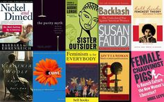 Ms. Readers' 100 Best Non-Fiction Books of All Time: The Top 10 and the Complete List!