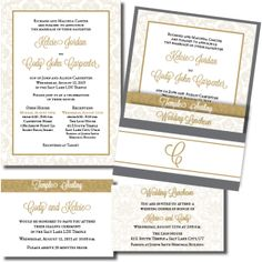 55 best cheap wedding invitations images on pinterest wedding pocket wedding invitations 26 pocket filmwisefo