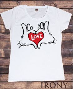 Love Shirt, Shirt Style, T Shirts With Sayings, Shirts For Girls, Shirt Print Design, Shirt Designs, Vinyl Shirts, Tee Shirts, Geile T-shirts