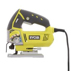 42 best ryobi tool images on pinterest ryobi tools electrical 29 ryobi 48 amp variable speed orbital jig saw js481lg the home depot greentooth Gallery
