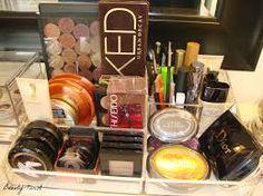 makeup storage - Google Search