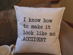 Hey, I found this really awesome Etsy listing at http://www.etsy.com/listing/159843625/throw-pillow-cover-pillow-cover
