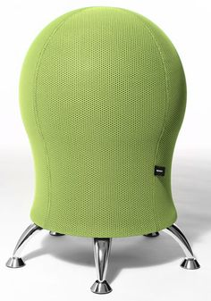 Sitness Chair - Back in Action