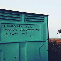Ver esta foto do Instagram de @olheosmuros • 5,200 curtidas