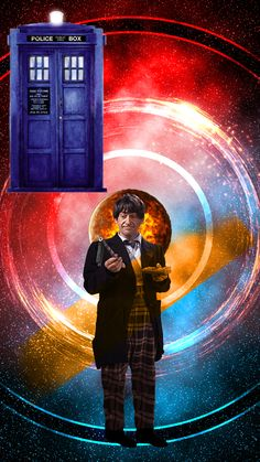 Doctor Who Poster, Doctor Who Art, Doctor Who Quotes, Eighth Doctor, Second Doctor, Twelfth Doctor, Doctor Who Wallpaper, Classic Doctor Who, David Tennant Doctor Who