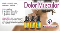 doTERRA Wellness Advocate: get discount for all the essential oils! Clary Sage Doterra, My Doterra, Doterra Essential Oils, Essential Oil Blends, Melaleuca, Doterra Wellness Advocate, Oil Mix, Body Care, Google