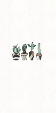 iphone wallpaper cactus - Best of Wallpapers for Andriod and ios Cactus Wallpaper, Iphone Background Wallpaper, Screen Wallpaper, Cute Wallpaper Backgrounds, Cartoon Wallpaper, Wallpaper Quotes, Drawing Wallpaper, Phone Backgrounds, Aesthetic Pastel Wallpaper
