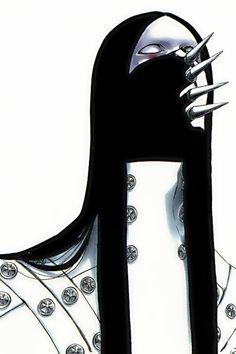 Bleach Fanart, Bleach Manga, Manga Art, Anime Manga, Fear Of Love, Bleach Characters, Estilo Anime, Anime One, Manga Pages