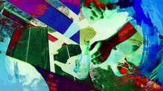 music, Antuan Graftio