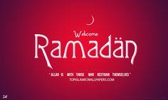 ramadan | Ramadan Wallpapers – 5 Ramadan Mubarak Wallpaper