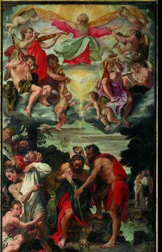Annibale_Carracci,_Battesimo_di_Cristo,_Chiesa_dei_Santi_Gregorio_e_Siro