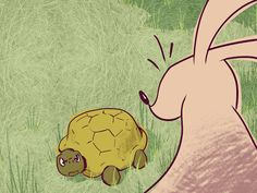 Follow the story of the The Tortoise and the Hare in this beautifully illustrated fairy tale. This book includes spoken narrative and written text in English, Spanish, French and Catalan.<p>This FREE version includes the first 5 pages of the book and activation of all listed features. An available in-app purchase allows you to finish the story almost instantly!<p>The Tortoise and the Hare Features:<br>• Beautifully illustrated pages depicting this classic fairy tale in full colour<br>•…