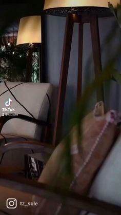 Luxury Interior Design, Interior Architecture, Marrakech, Morocco, Curtains, Home Decor, Architecture Interior Design, Blinds, Decoration Home